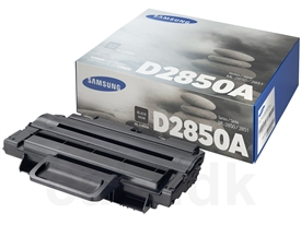 Samsung ML-2850 Toner Cartridge SU646A