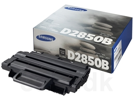 Samsung D2850B Toner Cartridge SU654A