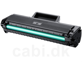 Samsung 1042S Toner Cartridge SU737A