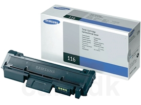 Samsung 116S Toner Cartridge SU840A