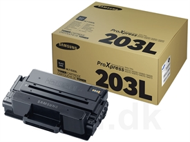 Samsung 203L Toner Cartridge SU897A