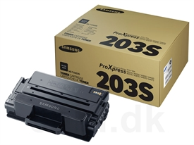 Samsung 203S Toner Cartridge SU907A