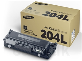Samsung 204L Toner Cartridge SU929A