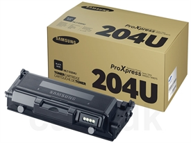 Samsung 204U Toner Cartridge SU945A