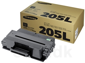 Samsung 205L Toner Cartridge SU963A