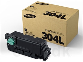 Samsung 304L Toner Cartridge SV037A