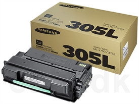 Samsung D305L Toner Cartridge SV048A