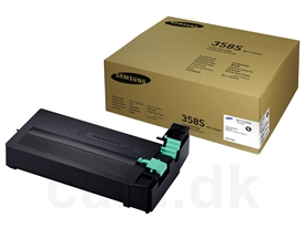 Samsung 358S Toner Cartridge SV110A