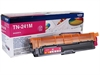 Brother TN-241M Toner TN241M