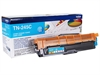 Brother TN-245C Toner TN245C