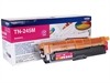 Brother TN-245M Toner TN245M