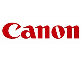 Canon KC-18IF Foto Ink Kit 7741A001