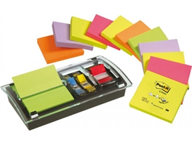 3M Post-it Z-Note Dispenser FT510102336